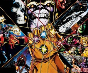 Marvel, spiderman, and iw image