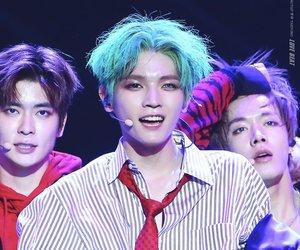 taeyong, kpop, and jaehyun image