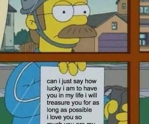 meme and mood image