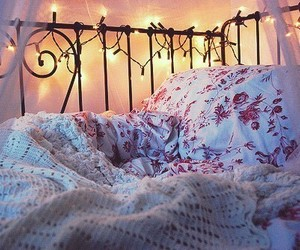 atmosphere, blanket, and christmas image