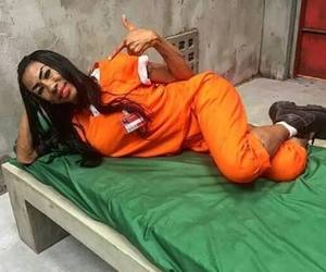 br, brazil, and orange is the new black image