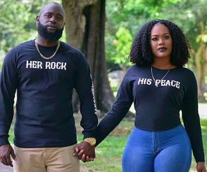 black love and issa relationship image