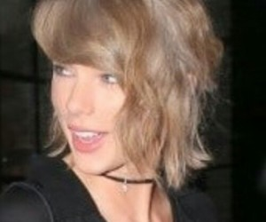 1989, taylor icons, and candid image