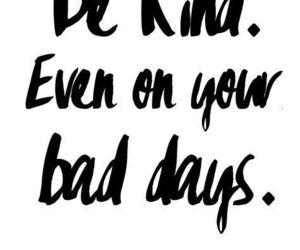 kind, life, and people image