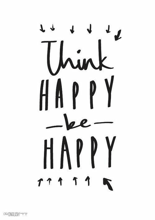 happy, quotes, and happiness image