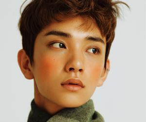 joshua, Seventeen, and boy image