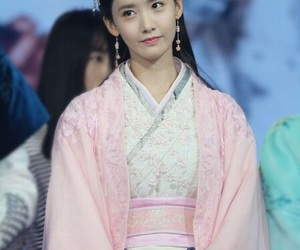 historic and yoona image