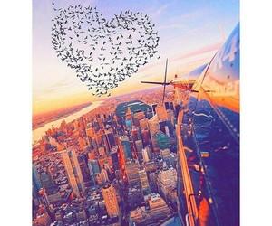 Image by نـٰٖـغِــم || Nagham 🍫