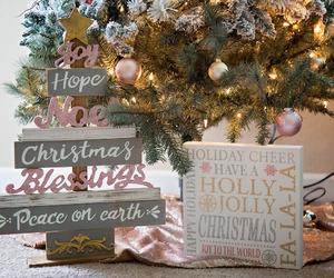 awesome, christmas, and magic image