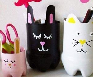 diy and cat image