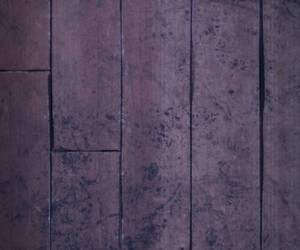 dark, floor, and shadow image