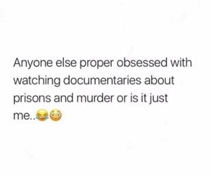 anyone, tumblr, and watching image