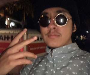 cuco and icryduringsex image