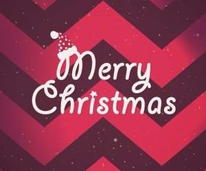 christmas, merry christmas, and wallpaper image