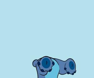 stitch and disney image