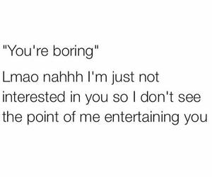 boring, lol, and boys image