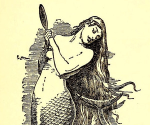 mermaid image