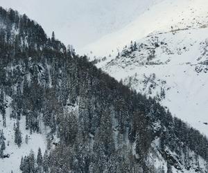 amazing, christmas, and mountain image
