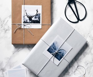 wrapping image