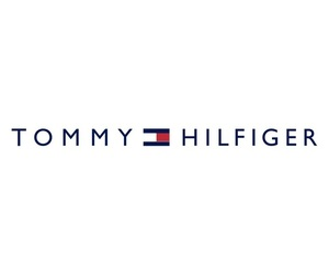 background, hilfiger, and tommy image