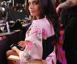 backstage, hq, and vsfs2017 image