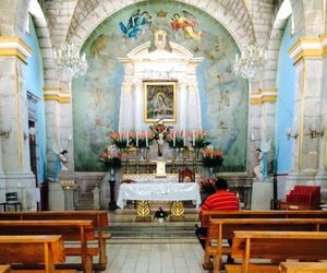 virgen, madre, and michoacan image