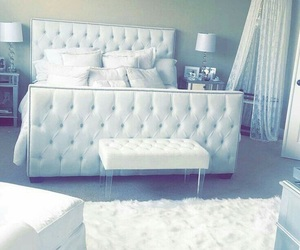 goals, house, and room image