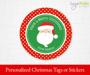 Christmas party, party supplies, and etsy image