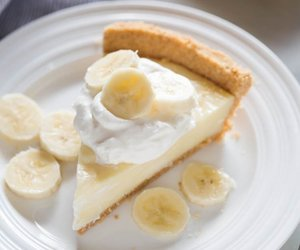 delicious, sweet, and dessert image
