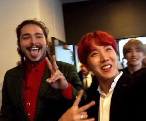 bf, low quality, and jung hoseok image