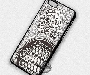 bmth, phone cases, and iphone4 image