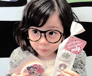 japanese, kids, and cute image