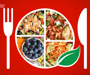 food delivery, takeaway online, and order takeaway image