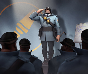 Team Fortress 2 and tf2 image