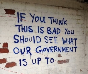 quotes and government image