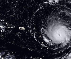 totesnewsworthy and hurricane irma image