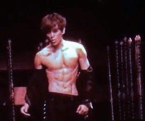 abs, asdfghjkl, and what image