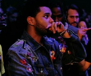 legend, sexy, and xo image