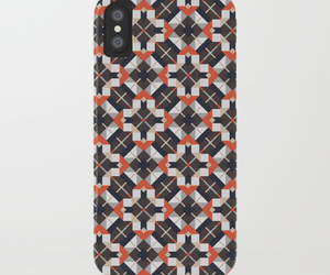 case, checkered, and pattern image