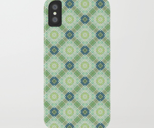 mosaic, phonecover, and case image