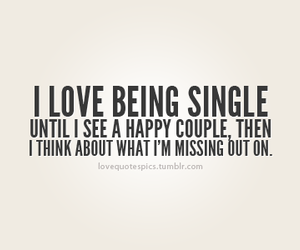 Stupid Love Quotes 148 images about crazy STUPID love on We Heart It | See more about  Stupid Love Quotes
