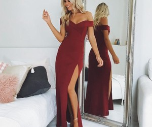 elegance, luxury, and pretty image