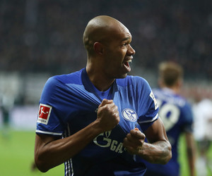 schalke 04 and naldo image