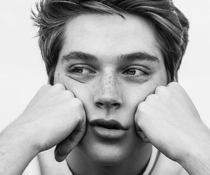 boy, froy, and froy gutierrez image