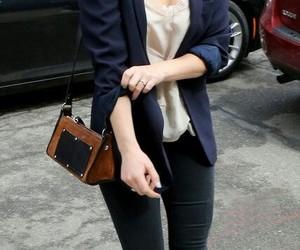 style and Jennifer Lawrence image