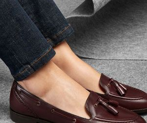 loafers image