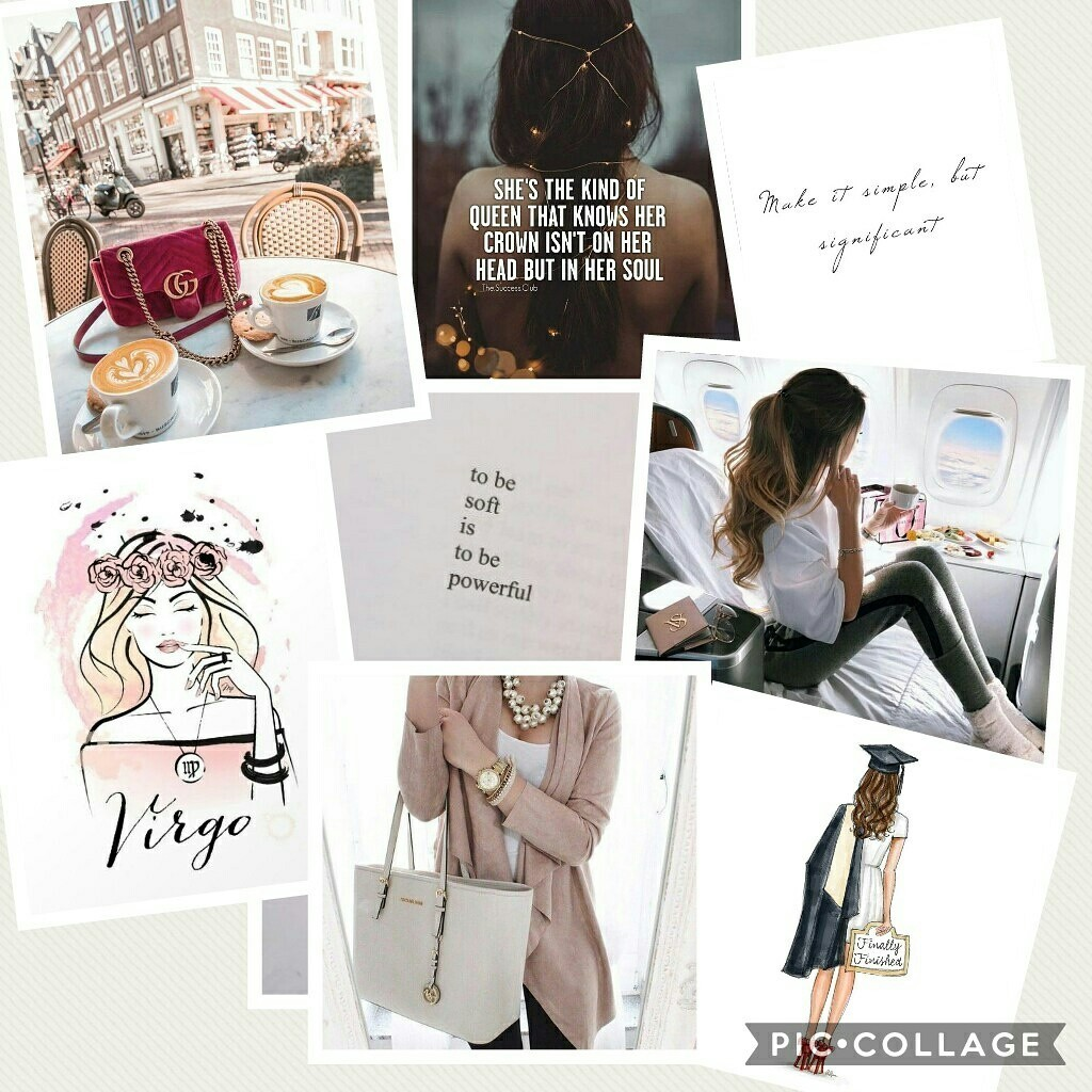 girly, god, and gucci image