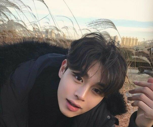 ulzzang, boy, and korean image