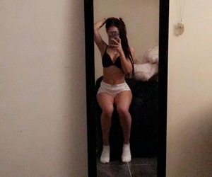 body, icons, and wolftyla image