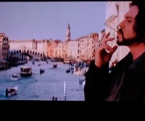 italy, tourist, and johnny depp image